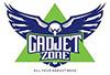 Gadjet Zone